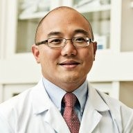 Raymond W. Pak, MD, MBA