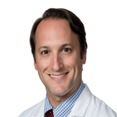 Spencer Kozinn, MD, FACS